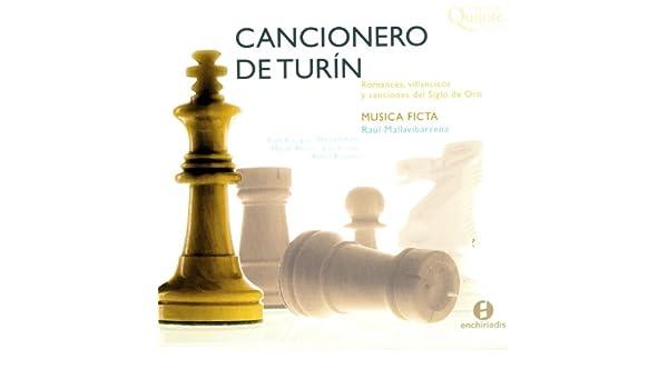 Ay malogrados pensamientos de Musica Ficta en Amazon Music - Amazon.es