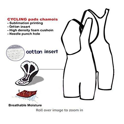 DJB/ Oxford Tuch Nieten Rucksack Handtasche Tasche