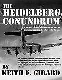 The Heidelberg Conundrum
