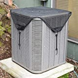 Sturdy Covers AC Defender - All Season Universal