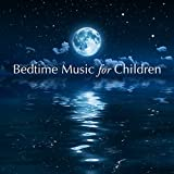Bedtime Music for Children