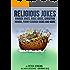 Religious Jokes: Church Jokes, Bible Jokes, Christian Humor, Funny Church Signs and More