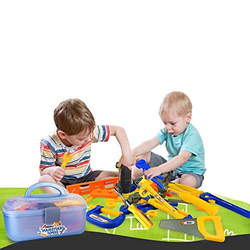 Buy homedepot kids kits