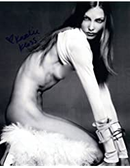 Karlie Kloss Nude