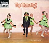 Tap Dancing, Mark Thomas, 0516231464