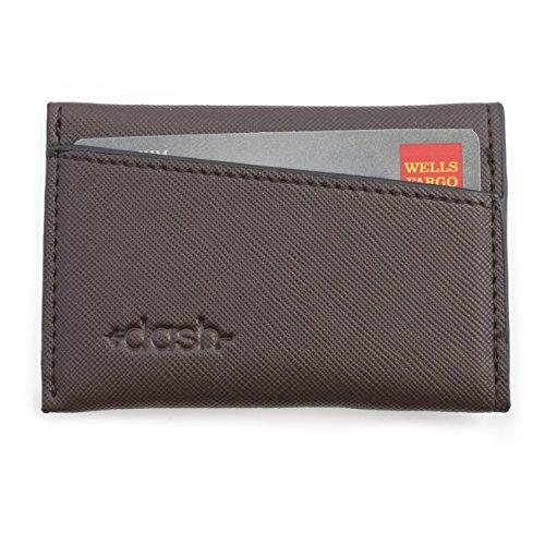 Dash Wallet Design