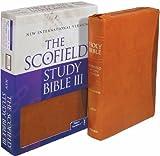 The Scofield® Study Bible III, Oxford University Press, 0195280210