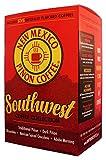 New Mexico Piñon Coffee Southwest Coffee Collection