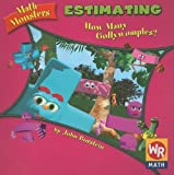 Estimating, John Burstein, 0836838238