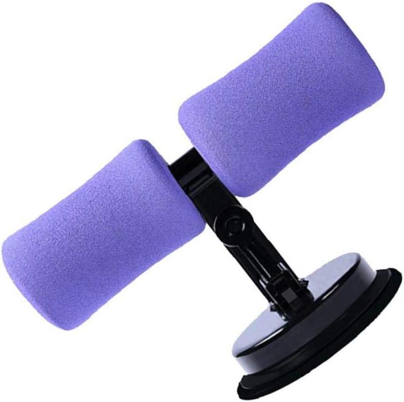 Sit Up-/übungs-stab Sit Up Stand Home Gym Ger/ät Sit Up Bars Bauchmuskeltraining Multi-funktions-abdominal Pr/üfverfahren 1pc Red St/änder