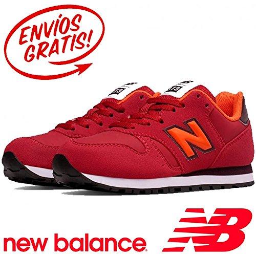 New Balance Baskets Pour Homme Différents Coloris 7 USA