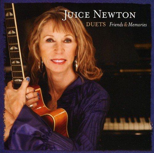 cd juice newton - 8