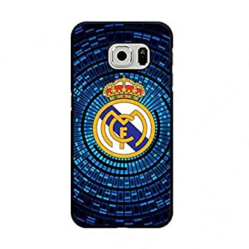 coque samsung galaxy s7 real madrid