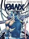 Ranx - Intégrale par Liberatore