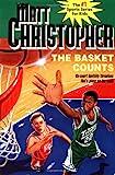 The Basket Counts (Matt Christopher Sports Classics)