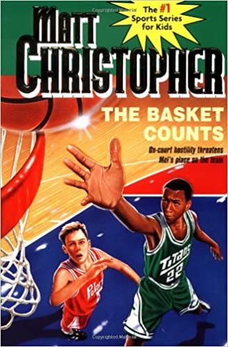 """""TOP"""" The Basket Counts (Matt Christopher Sports Classics). Search STATES alquila culpa Office values video platform"