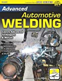 Advanced Automotive Welding (Pro Series)