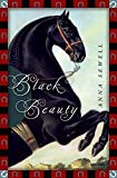 Black Beauty by Anna Sewell (2011-03-31)