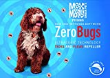 Max & Molly Zerobugs Ultrasonic Flea & Tick
