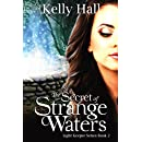 The Secret of Strange Waters (Light Keeper Series Book 2)