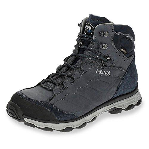 Taille 42 Meindl Da bleu Bleu Chaussures tramin GTX qYYwX1H