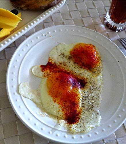 Exir Saffron Powdered (10-grams) - Sprinkle Herb and Spice Seasoning by EXIR (Image #7)