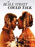 If Beale Street Could Talk poster thumbnail