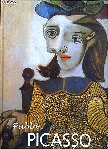 Pablo Picasso Wikipedia 11