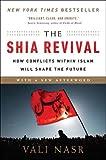 The Shia Revival (Updates)