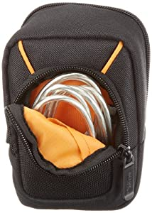 AmazonBasics Shoot Camera Case by AmazonBasics