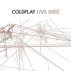 Coldplay One I Love cover