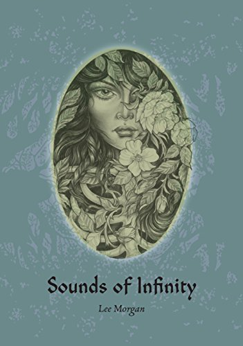 Sounds of Infinity
