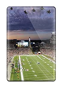 6637693I916113929 new england patriotstadium NFL Sports & Colleges newest iPad Mini cases