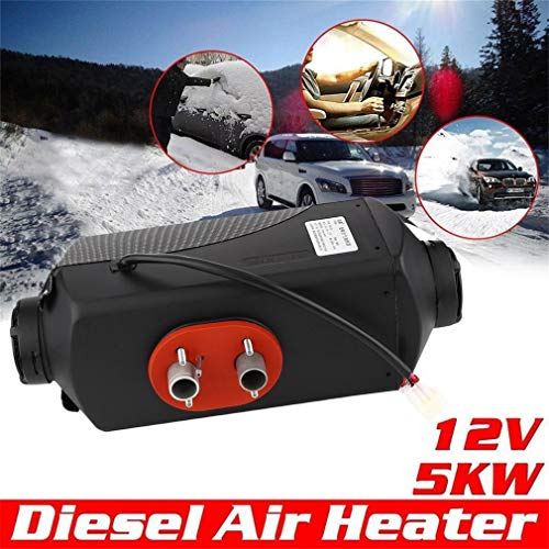car heater vent - 5