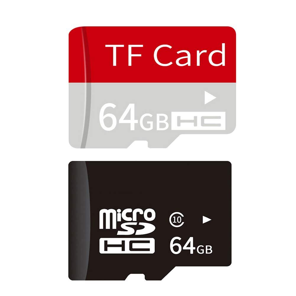 Walkretynbe TF - Tarjeta de Memoria Micro SD USB para Tablet ...