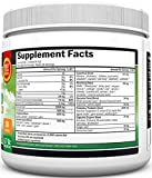 Super Greens Powder - Dr. Approved Formula with