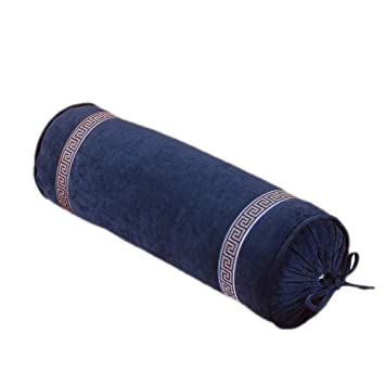 Amazon.com: Funda de almohada de terciopelo de estilo ...