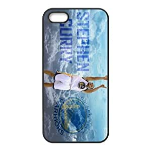 Generic Cell Phone Cases For Apple Iphone 5c 5c Cell Phone Design With 2015c NBA #30 Stephen Curry niy-hc816842