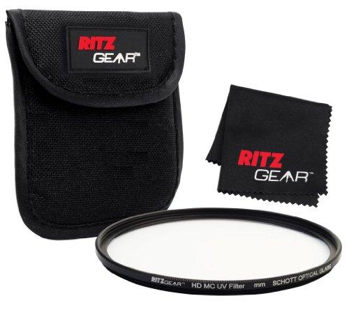 62mm filter set - 7