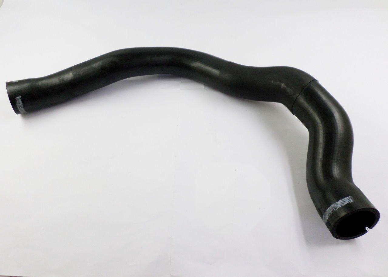 Fiat - Manicotto intercooler scambiatore di calore 50508081