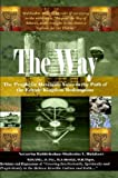 The Way! the Prophetic Messianic Voice to the Path of the Edenic Kingdom Redemption, Shalomim Y. Halahawi, 1430308168