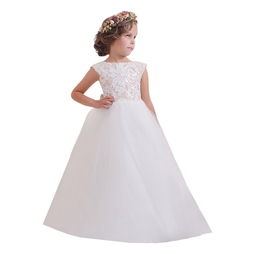 371cf39ae3 Prom Dresses 2017 For 12 Year Olds - Gomes Weine AG