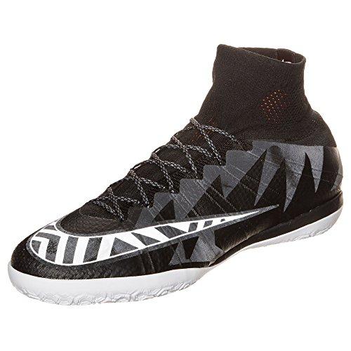 De Proximo Chaussures Foot Nike Mercurial Noir 4qw7P1HWn