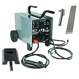 250 AMP ARC WELDER 110V/220V DUAL WELDING SOLDERING MACHINE TOOLS BX1-3250AW