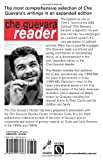 Che Guevara Reader: Writings on Politics
