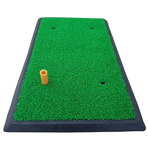 Hitting Practice Portable Chipping Driving