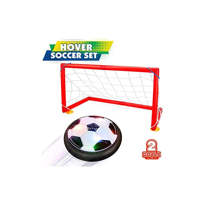 betheaces-kids-toys-hover-soccer
