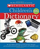 Scholastic Dictionaries - Best Reviews Guide