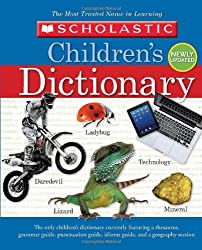 Image of the product Scholastic Childrens that is listed on the catalogue brand of Scholastic Inc..
