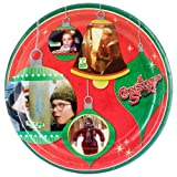 A Christmas Story Dinner Plates (8 count)